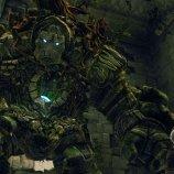 Скриншот Darksiders II: Definitive Edition