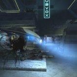 Скриншот Deus Ex: Invisible War – Изображение 9