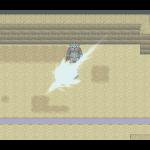Скриншот Shattered Time – Изображение 2
