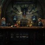 Скриншот Game of Thrones: Episode Four - Sons of Winter – Изображение 5