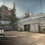 Скриншот Counter-Strike: Global Offensive – Изображение 25