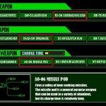 Скриншот ARMED SEVEN – Изображение 1