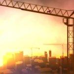 Скриншот Leonard Saves the City – Изображение 3