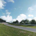 Скриншот Gran Turismo Sport – Изображение 71