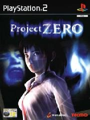Обложка Zero