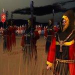 Скриншот Rome: Total War – Изображение 14