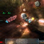 Скриншот Star Hammer Tactics – Изображение 8