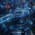 Скриншот Halo 5: Guardians – Изображение 108