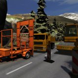 Скриншот Road Construction Simulator