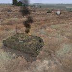 Скриншот Theatre of War (2007) – Изображение 331