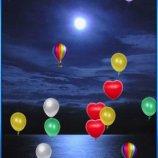 Скриншот Balloon Game – Изображение 5