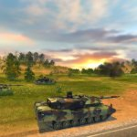 Скриншот Elements of War (2010/I) – Изображение 88