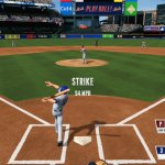 Скриншот R.B.I. Baseball 16 – Изображение 4