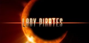 Lost Planet 2. Видео #5