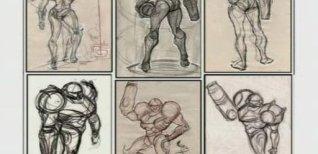 Metroid Prime. Видео #3