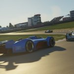 Скриншот Gran Turismo Sport – Изображение 59