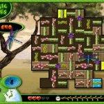 Скриншот Magic Vines Deluxe – Изображение 2