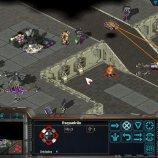 Скриншот Outlive: Robotics versus Genetics