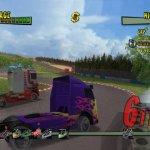 Скриншот Rig Racer 2 – Изображение 7