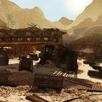 Скриншот Uncharted 3: Drake's Deception - Flashback Map Pack #2 – Изображение 13