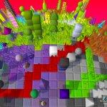 Скриншот Cube & Star: An Arbitrary Love – Изображение 15