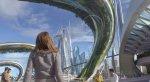 Почему я жду «Землю будущего». - Изображение 4