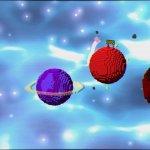 Скриншот Cosmic Leap – Изображение 15