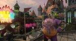 Guacamelee! и Gotham City Impostors отдадут подписчикам Xbox Live Gold - Изображение 4