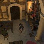 Скриншот Inquisition – Изображение 17