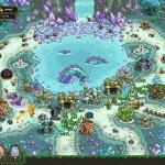 Скриншот Kingdom Rush Origins – Изображение 3