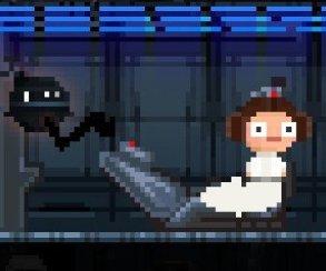 Disney убрала мобильные игры по «Звездным войнам» без ведома авторов