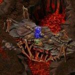Скриншот Myth War Online 2 – Изображение 81