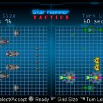 Скриншот Star Hammer Tactics – Изображение 24