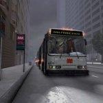 Скриншот Bus & Cable Car Simulator: San Francisco – Изображение 5