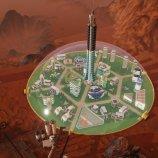 Скриншот Surviving Mars – Изображение 3