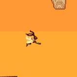 Скриншот Kukulkan Rush