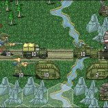 Скриншот Brass Hats – Изображение 2