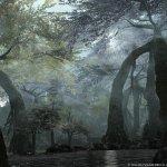 Скриншот Final Fantasy XIV: Heavensward – Изображение 45