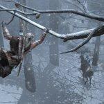 Скриншот Assassin's Creed 3 – Изображение 96