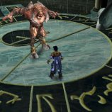 Скриншот Legacy of Kain: Soul Reaver 2 – Изображение 10