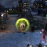 Скриншот Infinite Crisis – Изображение 6