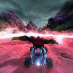 Скриншот Ben 10: Galactic Racing – Изображение 26