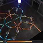 Скриншот Project Xenoclone – Изображение 16