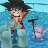 Скриншот Dragon Ball: Origins 2 – Изображение 2
