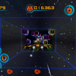 Скриншот Techno Dash – Изображение 2