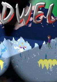 Dark With Extra Light  – фото обложки игры