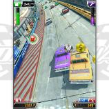 Скриншот Daytona Rush – Изображение 5
