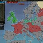 Скриншот Europa Universalis III: Divine Wind – Изображение 5