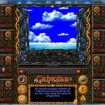 Скриншот Grimoire: Heralds of the Winged  – Изображение 3