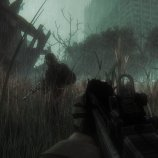 Скриншот ShadowSide